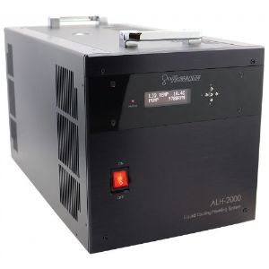 ALH-2000 Liquid Cooling and Heating System [ALH-2000]