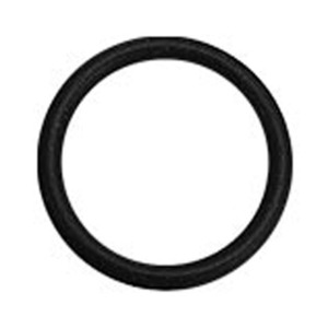 O-Ring, 17mm EPDM (ORG-AN015E)
