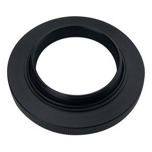 Reservoir Thread Adapter, Acetal (60mm to 80mm) [TNK-CNT50T70]