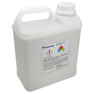 Koolance 702 Liquid Coolant, High-Performance, Colorless, 5000ml (169 fl oz) [LIQ-702CL-05L]