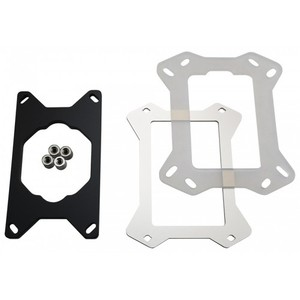 AM4 Upgrade Bracket for CPU-390 [BKT-CPU390A-AM4]